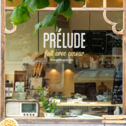 prelude_brussels